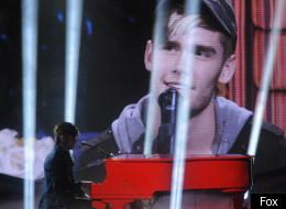 'American Idol' Recap: The Top 10 Perform The Songs Of Billy Joel