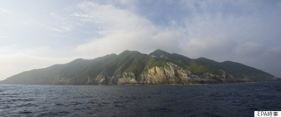 okinoshima2