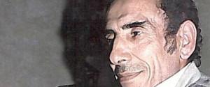 Si Bachir El Kadi
