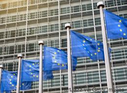 Neues EU-Label für Elektrogeräte: Das wird sich ändern