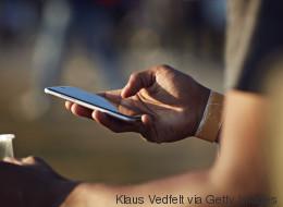 Digitalisierung als Chance für das Konzern-Reporting