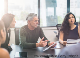 Führungsexpertin erklärt: So gehen Unternehmen am besten mit Veränderung um