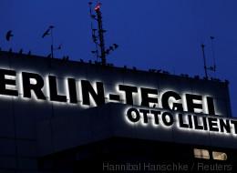 Wie die Politik mit den Berliner Flughäfen umgeht, ist verantwortungslos