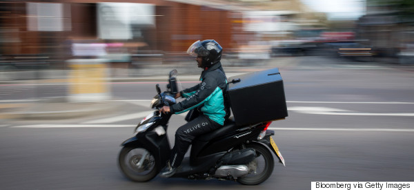 Employing Modern Thinking Will Make The Gig Economy Work For Everyone
