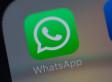 iPhone Nutzer aufgepasst: WhatsApp führt eine wirklich nützliche Funktion ein