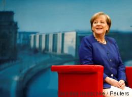 Die Einheit der CDU - Die Parteiführung und die Gründung des Freiheitlich-Konservativen Aufbruchs