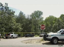 Arizona: Sturzflut überrascht Familie - neun Menschen sterben