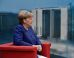 Γερμανία: Να μην ανακατεύεται ο Ερντογάν στην προεκλογική μας εκστρατεία  ...