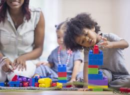 Babykurs - wie solche Angebote Kind und Eltern helfen können