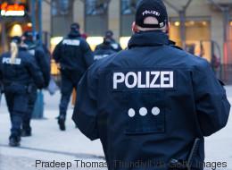 Krawalle und sexuelle Übergriffe auf Volksfest in Schorndorf – und eine AfD-Politikerin hat sofort eine Lüge parat