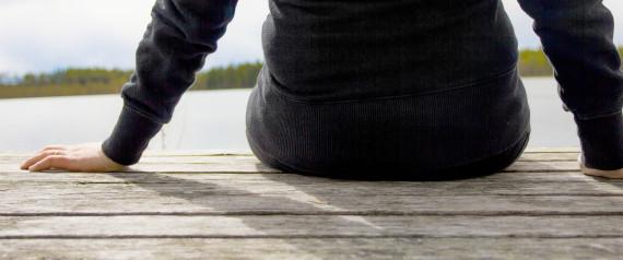 SWEDEN LONELINESS