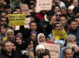 دراسة أميركية: النبي محمد دافع عن المسيحيين.. وتعاليم الإسلام تتفق مع التعددية والمدنية