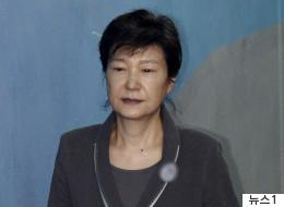 국산 헬기 결함 묵인에는 박근혜·우병우가 있다?