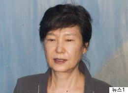 박근혜 침대의 처치방법에 대한 다양한 의견들