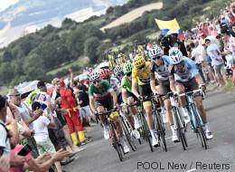 Tour de France im Live-Stream: Wie ihr die Dienstag-Etappe online sehen könnt