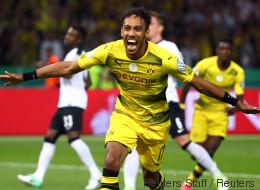 Mailand - Dortmund im Live-Stream: Das Testspiel online sehen, so geht's