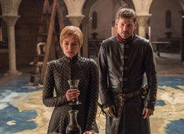 داني تصل ويستروس.. وآريا تنتقم لعائلتها.. لمن فاتته الحلقة الأولى من Game Of Thrones اعرف كل ما حدث فيها