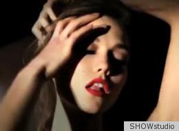 Karlie Kloss Fk Me Video