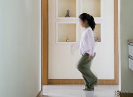 Schlafwandeln bei Kinder: Was Eltern beachten sollten