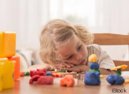 Renommierte Glücksforscherin warnt: Wir vermitteln Kindern ein völlig falsches Verständnis von Erfolg