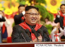 북핵에 맞서는 우리의 자세