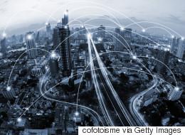 McKinsey: Το Internet of Things ετοιμάζεται να «απογειωθεί» στον τομέα των επιχειρήσεων- οι νέες τάσεις