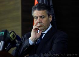Türkei-Streit: Gabriel bricht Urlaub ab und bestellt türkischen Botschafter ein