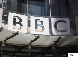 BBC Salaries And The Normalisation Of Greed In Our Time