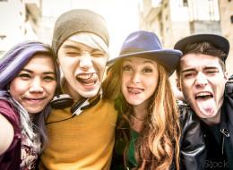 Pubertät: Wer die Fakten kennt, versteht Jugendliche besser