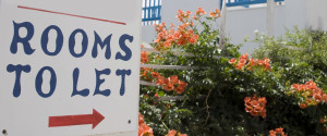Rooms For Rent Greece