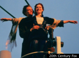 <em>Titanic 3D</em> Now Has Two More Dimensions Than Its Characters