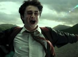 Αυτά είναι νέα: Δύο νέα βιβλία Harry Potter θα κυκλοφορήσουν τον Οκτώβριο