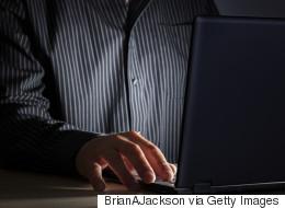 Μεγάλη νίκη για Europol και FBI: «Έκλεισαν» τις δύο μεγαλύτερες ιστοσελίδες του Dark Web