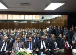 استبعاد قاضي تيران وصنافير ليس النهاية.. هكذا خسر قضاة مجلس الدولة معركتهم قبل الأخيرة ضد السيسي