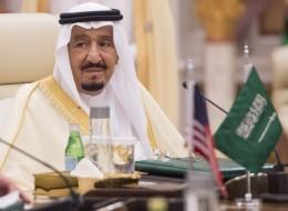 السعودية: إنشاء جهاز أمني جديد يحمل اسم