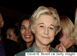 Πέθανε η ιδρύτρια του ομίλου Marie Claire, Evelyne Prouvost σε ηλικία 78 ετών