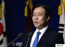 북한 '무응답'에 국방부가 재차 '회담'을 촉구했다