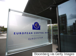 Eκπρόσωπος της ΕΚΤ για τη δήλωση Λαγκάρντ περί νέων στρες τεστ στις ελληνικές τράπεζες