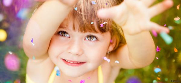 Ein Hirnforscher erklärt: Kindern ist der Erfolgswille angeboren - dann machen viele Eltern einen Fehler