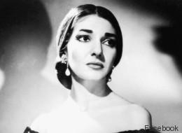 Η Λυρική θα υποδεχτεί τον Σεπτέμβριο ένα Γκαλά Όπερας αφιερωμένο στη Μαρία Κάλλας και τον Ερωτόκριτο