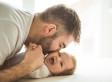 Ich bin Papa und habe 10 Monate Elternzeit genommen - es war die beste Zeit meines Leben