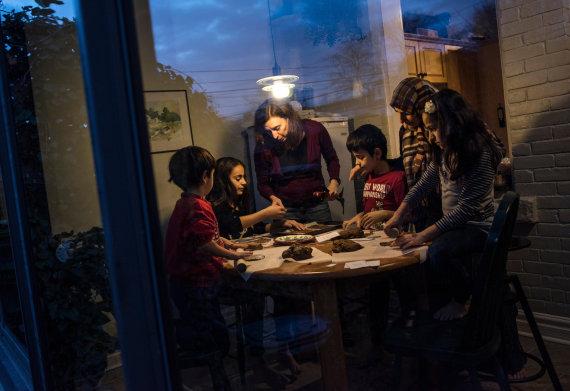 canada children refugees