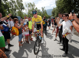 Tour de France im Live-Stream: Finale online sehen, so geht's - Video