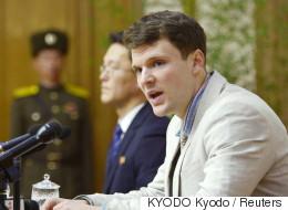 미국 정부가 북한 여행 금지 조치를 내린다