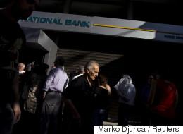 Απαντήσεις της ΑΑΔΕ για τις τραπεζικές προμηθείες