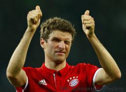 Bayern München - Mailand im Live-Stream: International Cup online sehen, so geht's