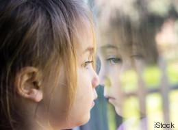 Ein renommierter Kinderarzt warnt: Das passiert mit Kindern, die nur selten in der Natur sind