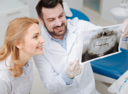 لا تطلب من طبيبك تقويم أسنانك قبل معرفة هذه المعلومات