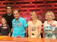 Wie RTL in einer Show Familien vorführt, zeigt, wie grausam der Sender ist