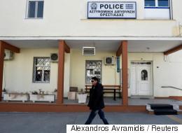 52χρονη εξαφανίστηκε μετά το θάνατο του πατέρα της στην Ορεστιάδα. Τι ψάχνουν οι αρχές